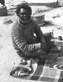 Denny Jambajimba