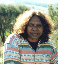 Maureen Nampajimpa